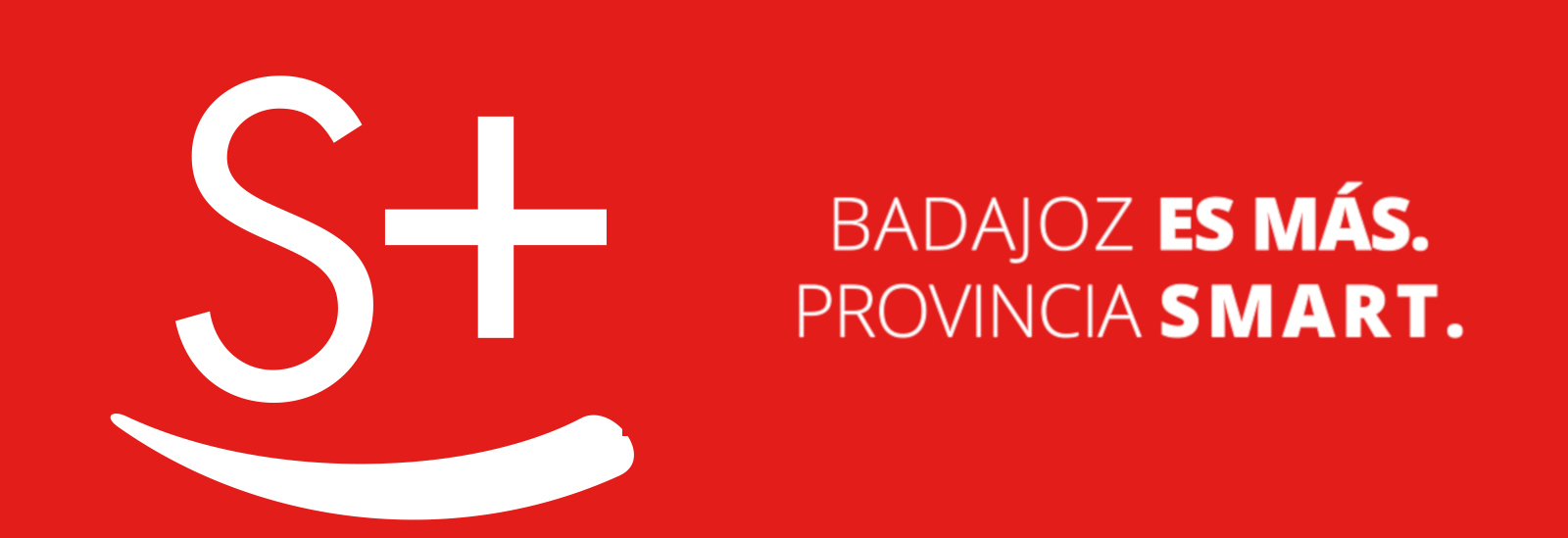 Badajoz es mas